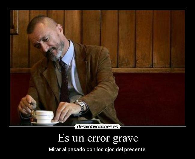 http://img.desmotivaciones.es/201205/apr2.jpg