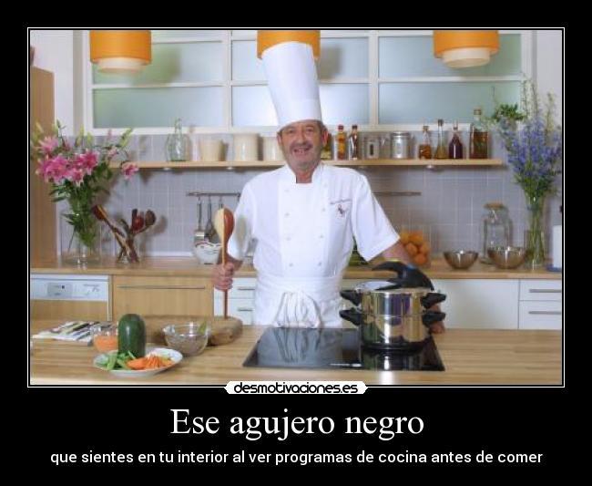 Im genes y carteles de cocina pag 23 desmotivaciones - Carteles de cocina ...