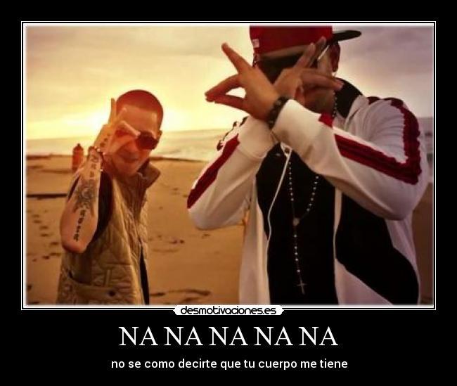Free mp3 music download of Baby rasta y gringo - luna llena