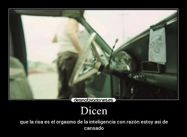 Imagenes De Dichos Chistosos