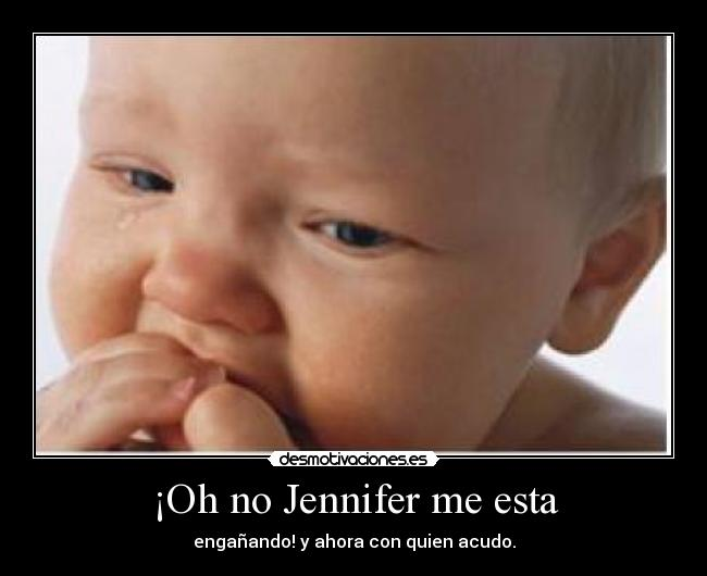 Frases con imágenes de bebés - IMAGENES con FRASES