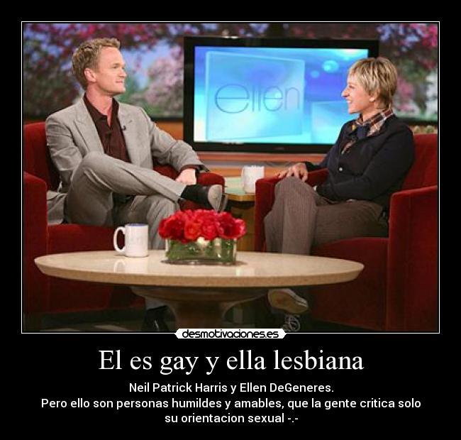 videos de transexuales videos de sexo en español