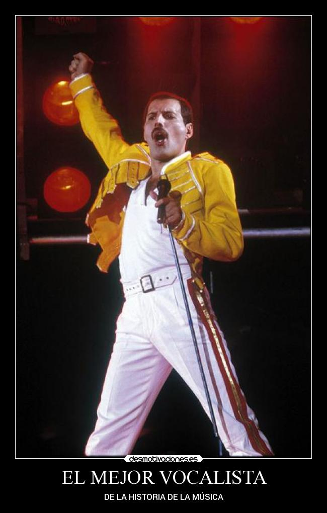 queen freddie mercury meme Quotes