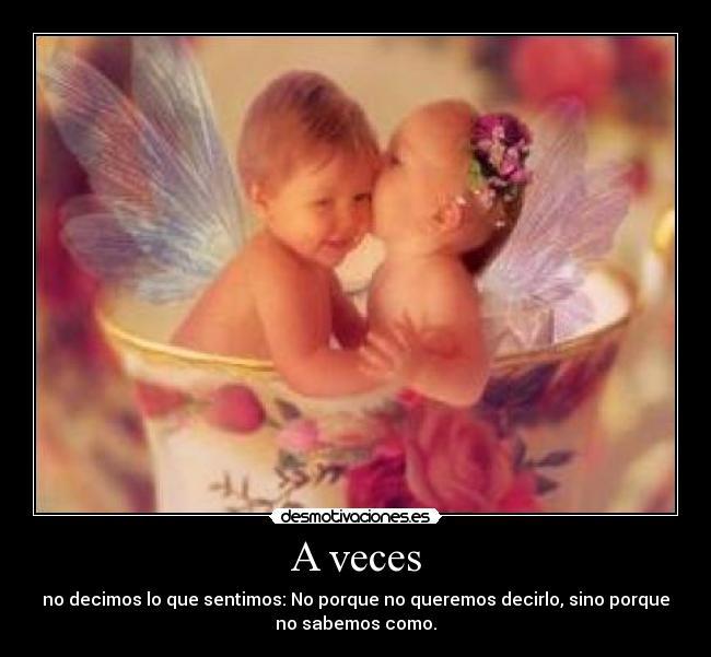 http://img.desmotivaciones.es/201205/jhf.jpg