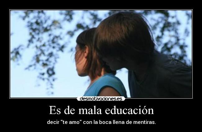 http://img.desmotivaciones.es/201205/mentirassexoadolescente640.jpg