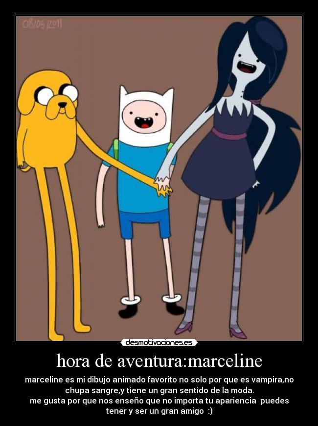 Cartoon Network Argentina | Juegos gratis online de Ben 10