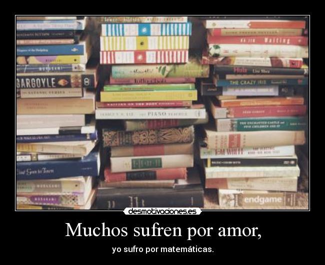Muchos-sufren-por-amor