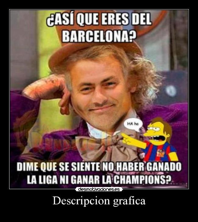 Carteles Y Desmotivaciones De Hala Madrid