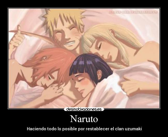 Naruto sexo com hinata