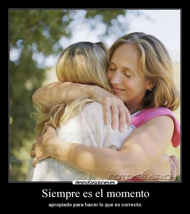 http://img.desmotivaciones.es/201205/perdonar_7.jpg