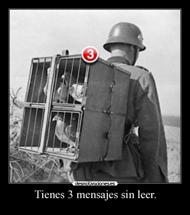 Tienes-3-mensajes-sin-leer.