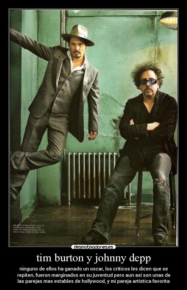 Image Result For Johnny Depp