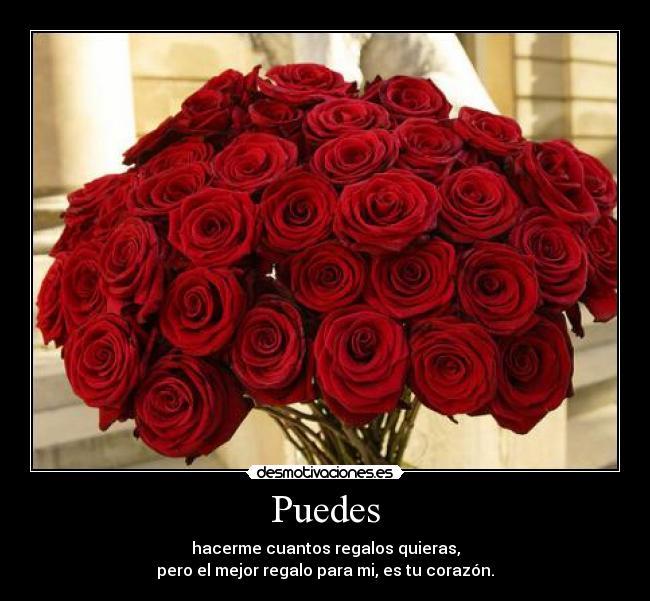 Ramos de rosas grandes tumblr imagui - Ramos de flores grandes ...