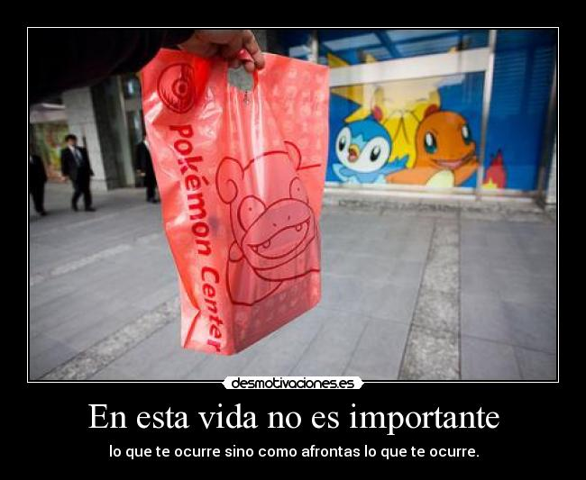 carteles vida was born love you desmotivaciones