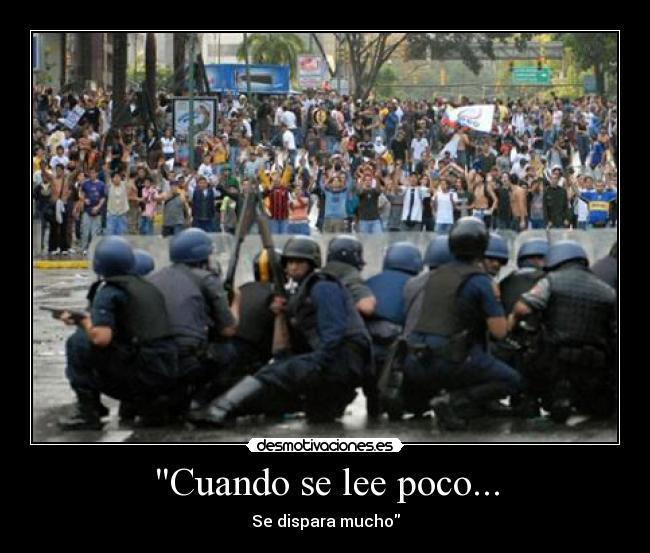 http://img.desmotivaciones.es/201205/venezuela_protestas.jpg