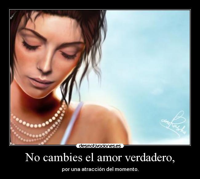 el amor aventura: