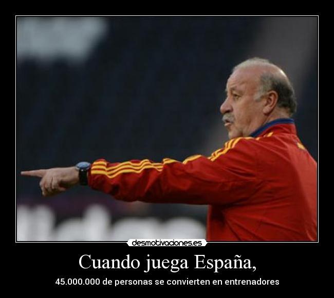 Cuando-juega-Espana
