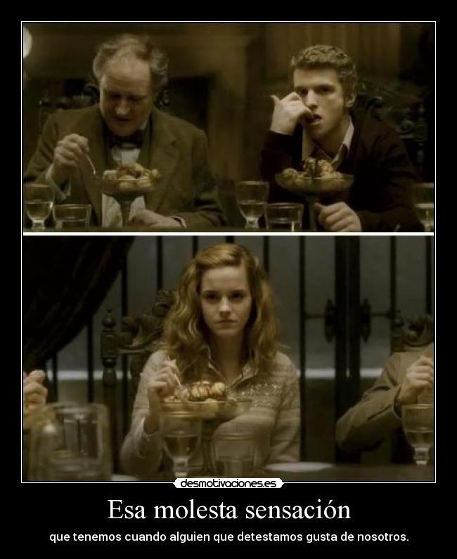 pin cormac hermione ron lavender harry potter on pinterest