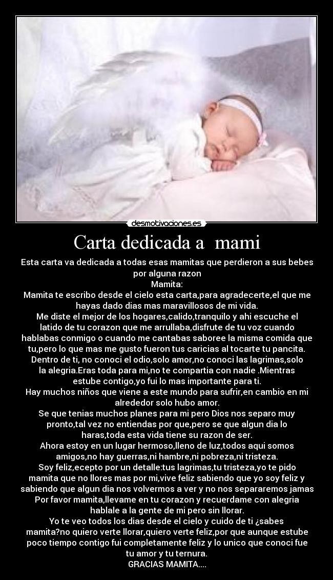 Carta de mami por el diacutea de san valentiacuten subtitulado link httpscpmlinknetujlfaa - 4 10