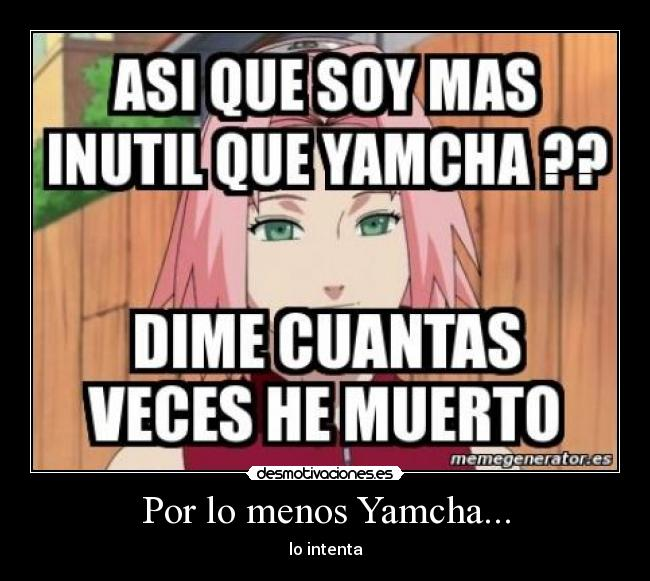 true story - Página 2 380739_312160312211285_1350441167_n