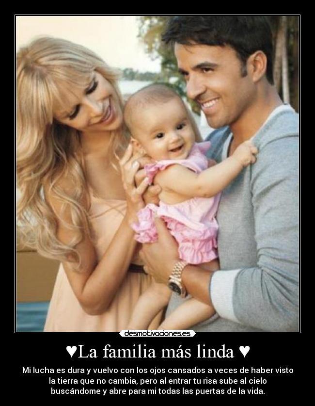 carteles familia luis fonsi agueda lopez <u>viagra</u> hermosa mikaela ailed rodriguez desmotivaciones