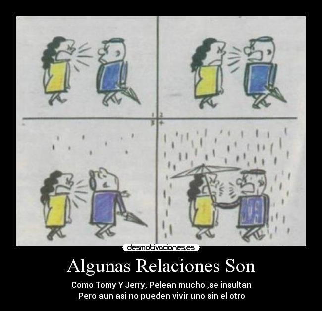 http://img.desmotivaciones.es/201206/526772_325374314205879_800941172_n.jpg