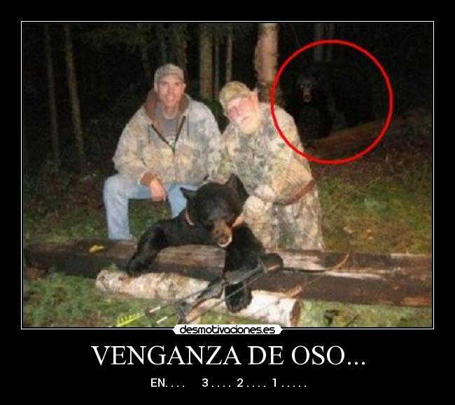foto pene animal: