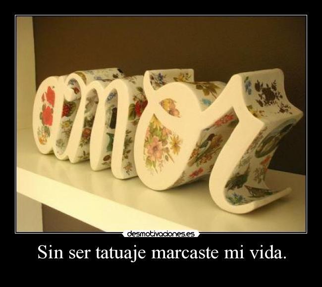 http://img.desmotivaciones.es/201206/554139_364946313548295_283090091733918_1062726_1349757439_ncopia.jpg