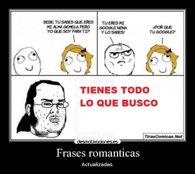 frases romanticas email address photos phone numbers to frases