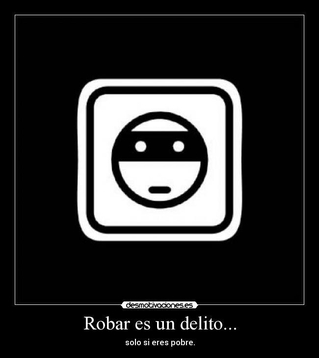 http://img.desmotivaciones.es/201206/65ladron_350.jpg