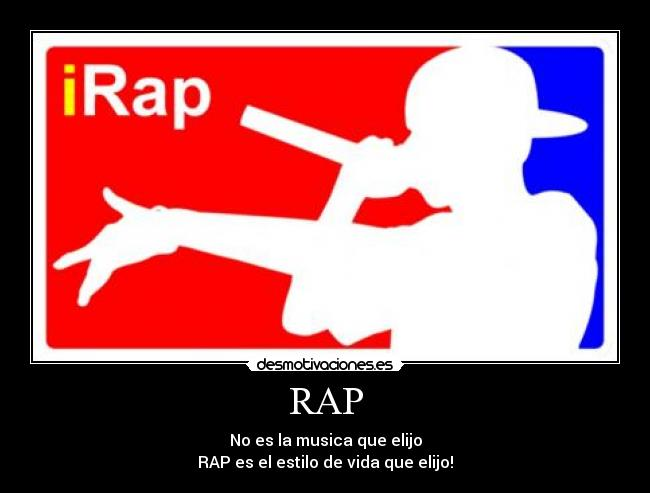 Rap y Hip Hop 2012 Mexicano Carteles Rap Hiphop Hip Hop