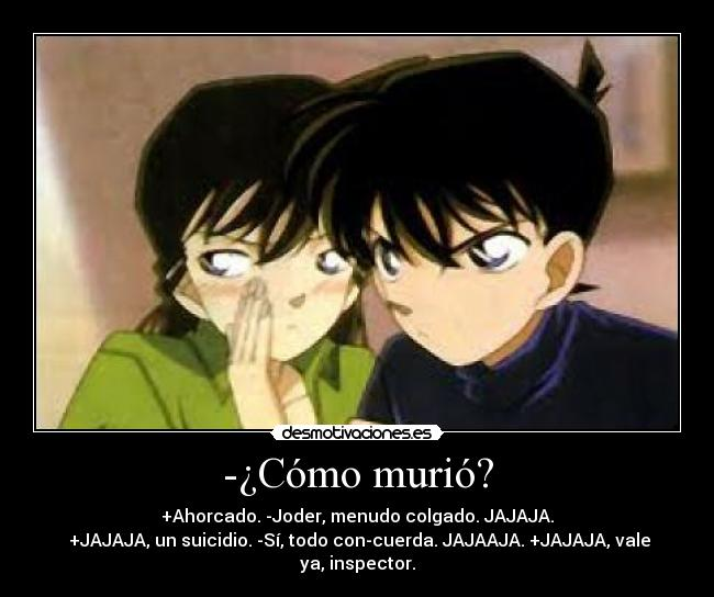 carteles sorry for party rocking imaxi dum tss intruders dedicado jasonic por imagen conan pone desmotivaciones