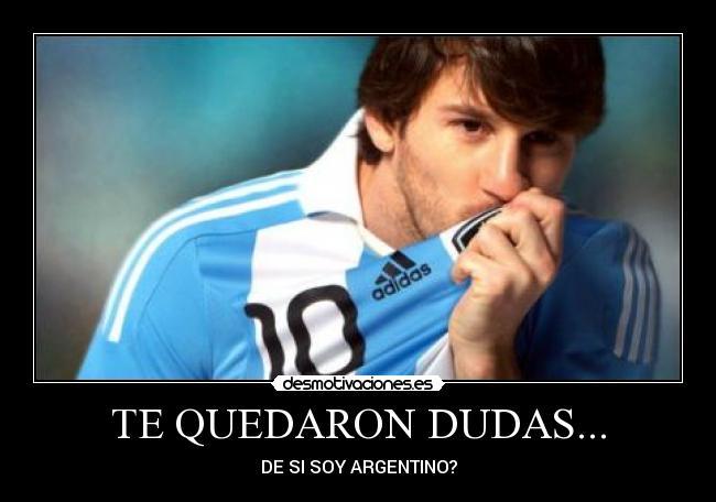 Del Futbol Futbol Mejor Del Mundo