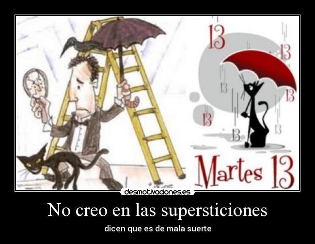 No-creo-en-las-supersticiones