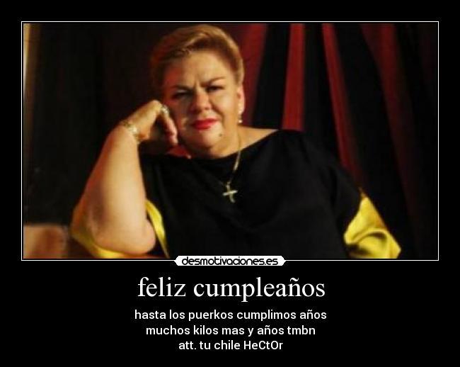 Imagenes D Feliz Cumple De Agnes Imagenes Con Frases De Feliz 25 ...