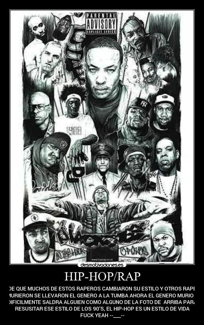 Productores, Fotos Raras, Hiphop, Artistas De La Música, Tupac Shakur,  Música Rap, Vida De La Música, Rap Hip Hop, 90 Hip Hop
