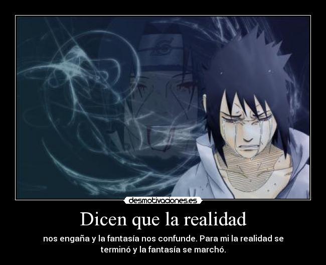 Ficha De Yojan<->-<->El Ojo De La Oscuridad Eterna<->-<-> Sasuke_Crying_by_black_shuriken