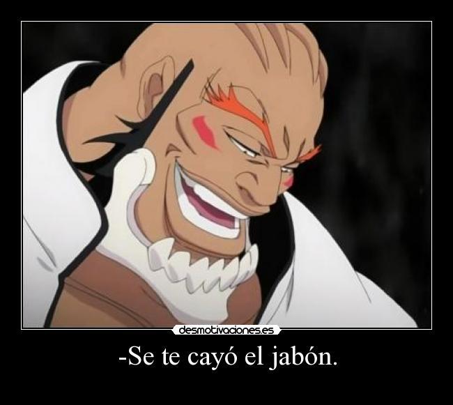 http://img.desmotivaciones.es/201206/Yammy_1.jpg