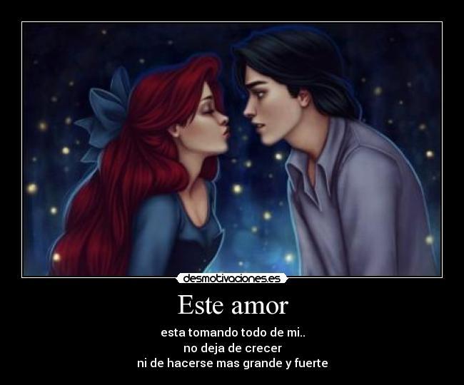 Carteles Amor Amoor Naaa...