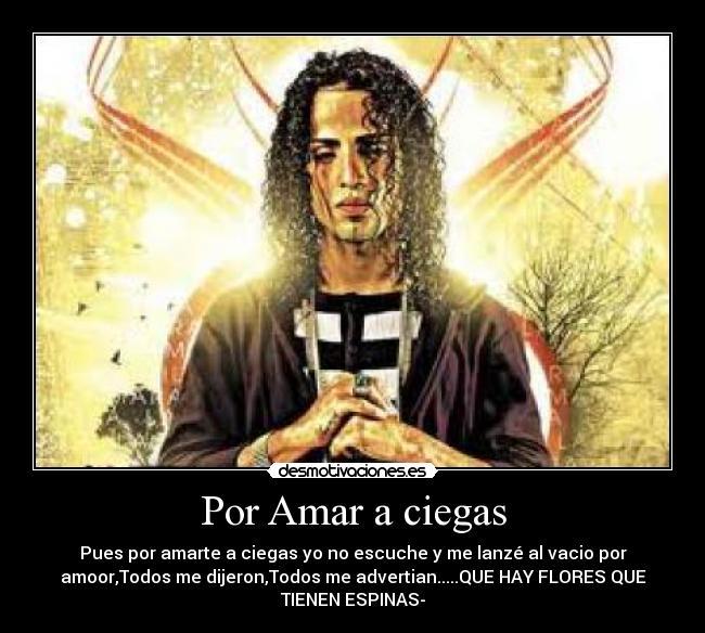 Descargar El Verdadero Amor Perdona Feat.Prince Royce