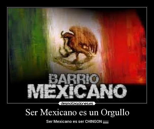 Fiesta mexicana y sexo con borracha - 1 3
