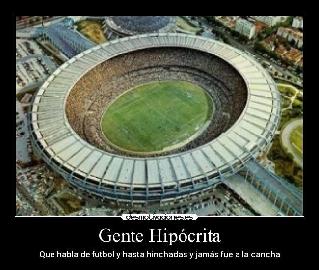Hipocresía - Wikipedia, la enciclopedia libre