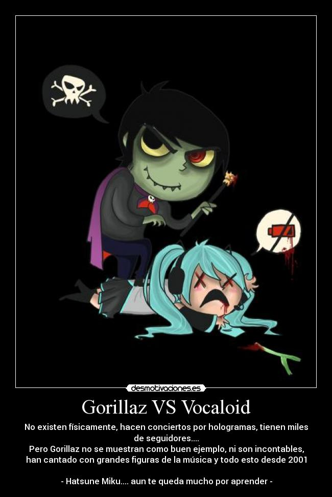 2d x noodle Russel Gorillaz Pinterest on 2d Noodle Graffiti Band Music Murdoc Pin