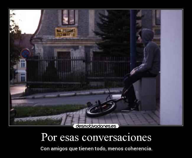 Por-esas-conversaciones