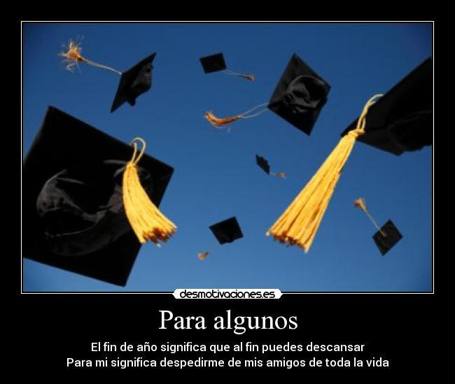 Frases para graduación universitaria - Imagui