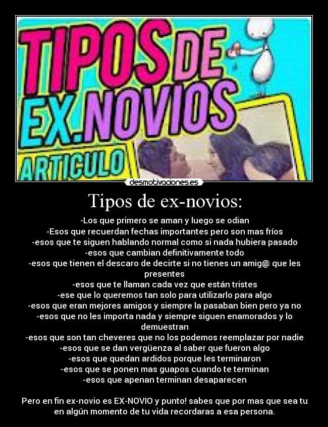 Imagenes Con Frases Para Ex Novios | Imagenes Con Frases