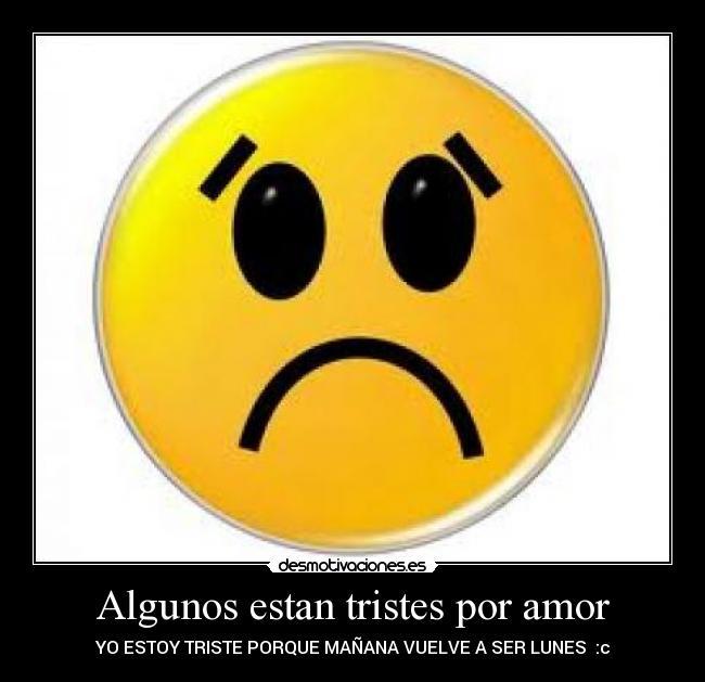 Frases de tristeza y desilucion ~ PENSAMIENTOS DE AMOR