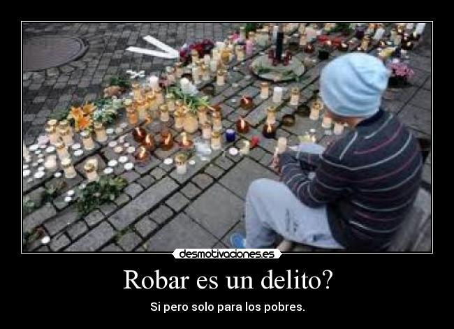 http://img.desmotivaciones.es/201206/imagesCAMZDDK2.jpg