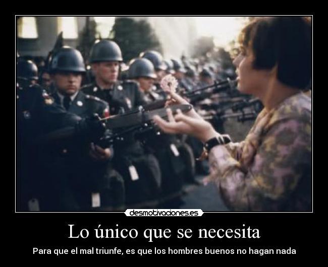 http://img.desmotivaciones.es/201206/mal_5.jpg