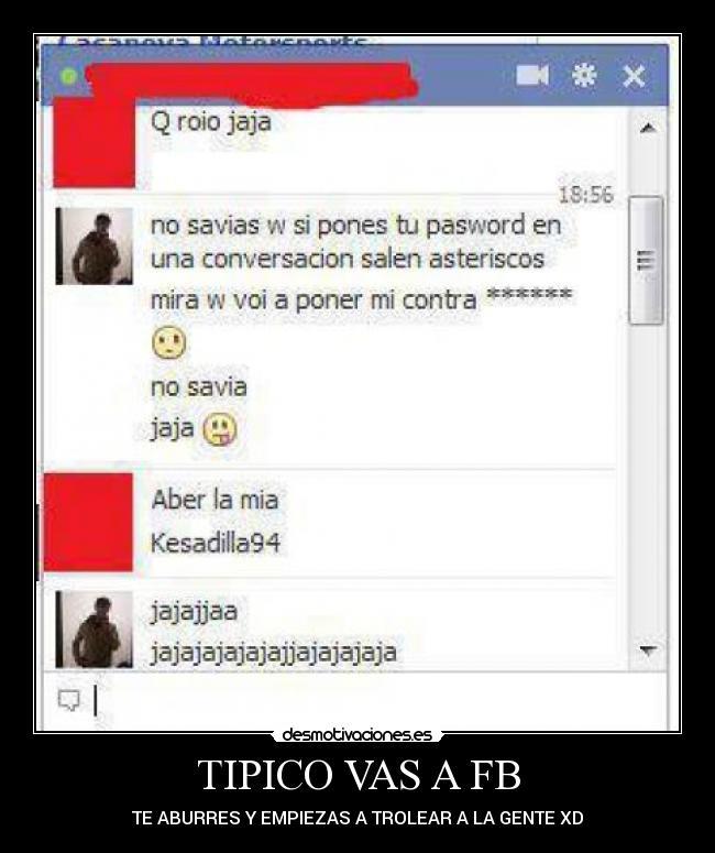 TIPICO-VAS-A-FB